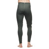Houdini M's Alpha Long Johns Monet Green